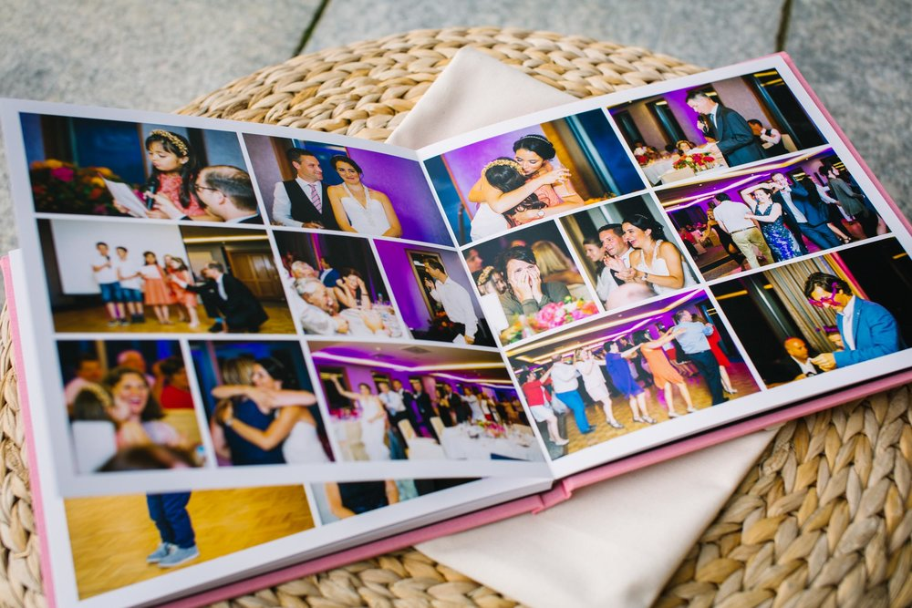 Kiss-Linen-2016-6050.jpg