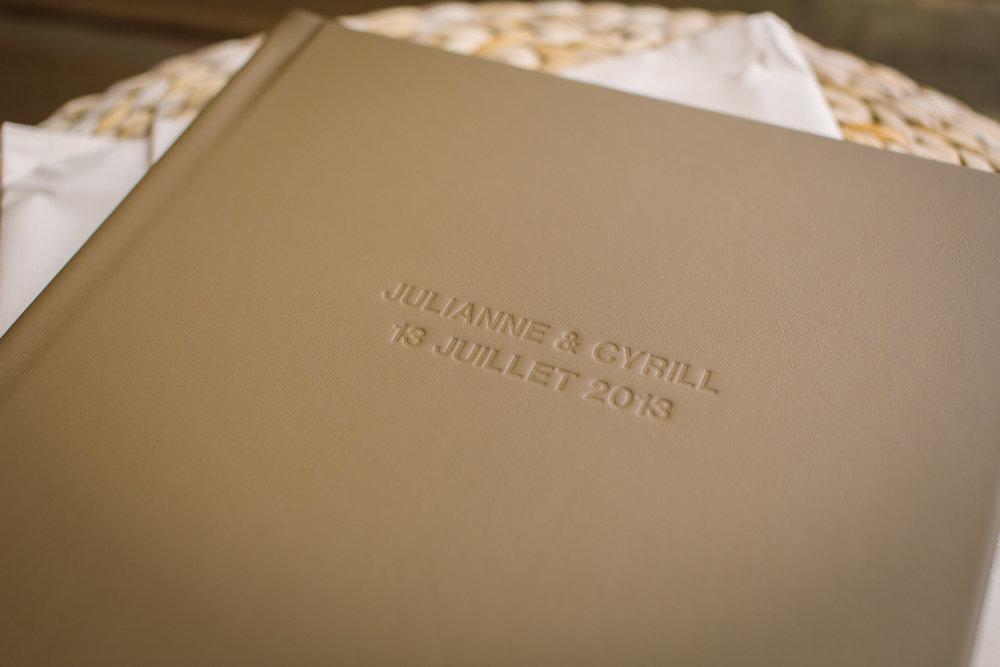 Julianne-Cyrill-Storybook-Album-Clay-2739.jpg
