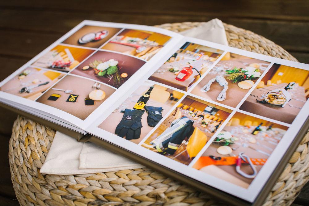Julianne-Cyrill-Storybook-Album-Clay-2789.jpg