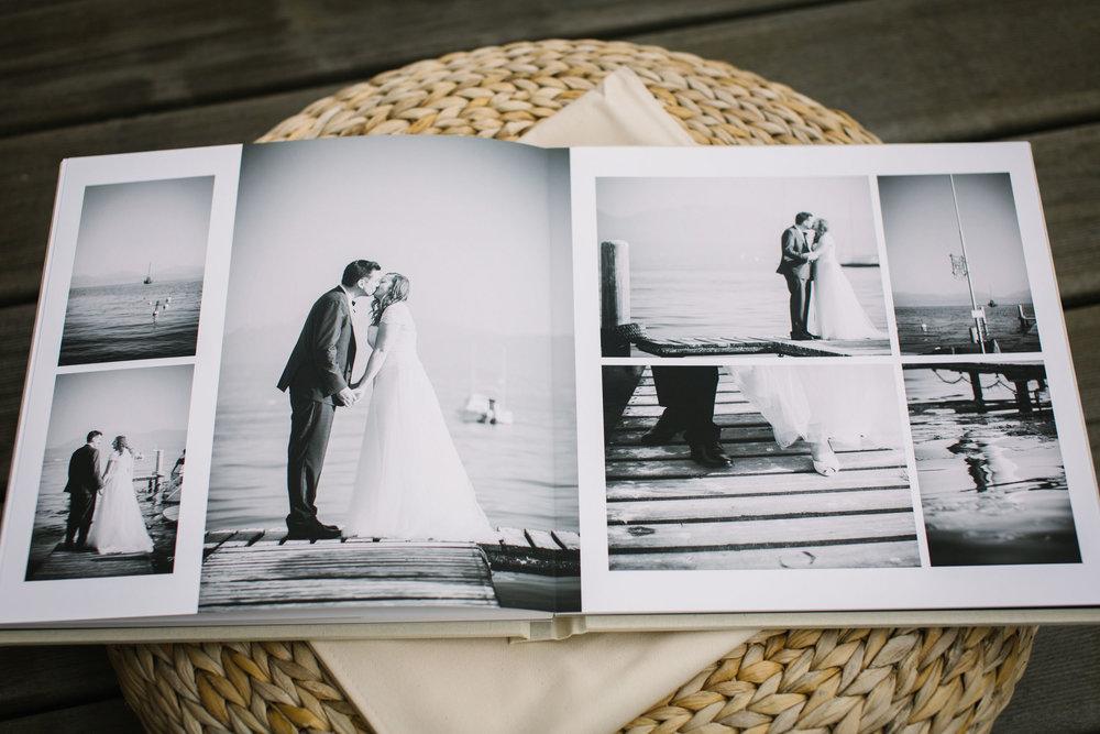Storybook-album-Julia-Nicolas-3286.jpg