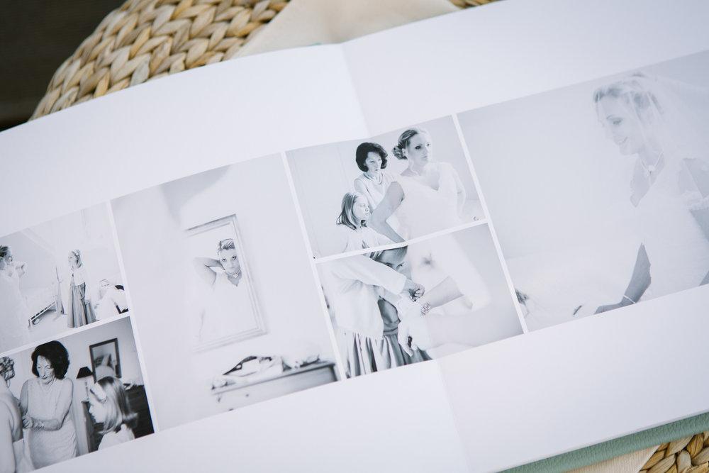 Storybook-Albums-0418.jpg