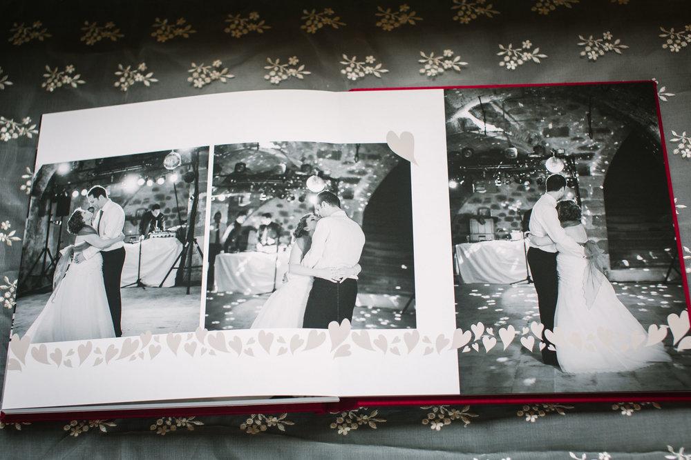 Storybook-Hot-Pink_silk-Mel-Greg-3974.jpg