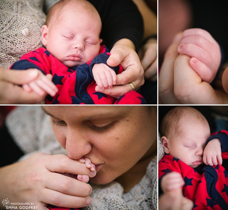 82-Tommy-newborn-4415-col.jpg