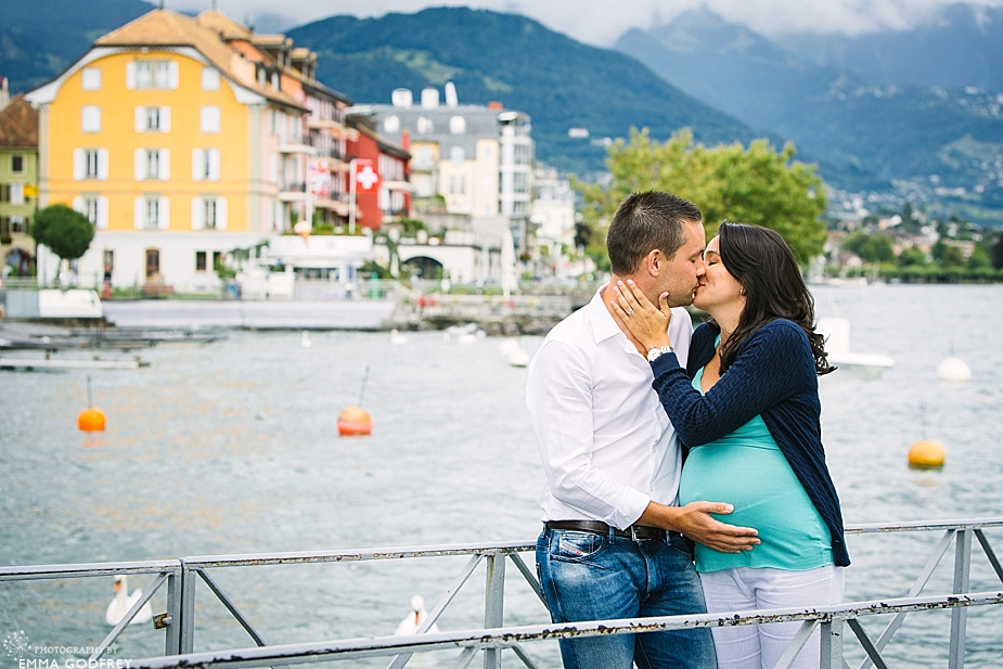 05-Vevey-lake-geneva-maternity-photography.jpg