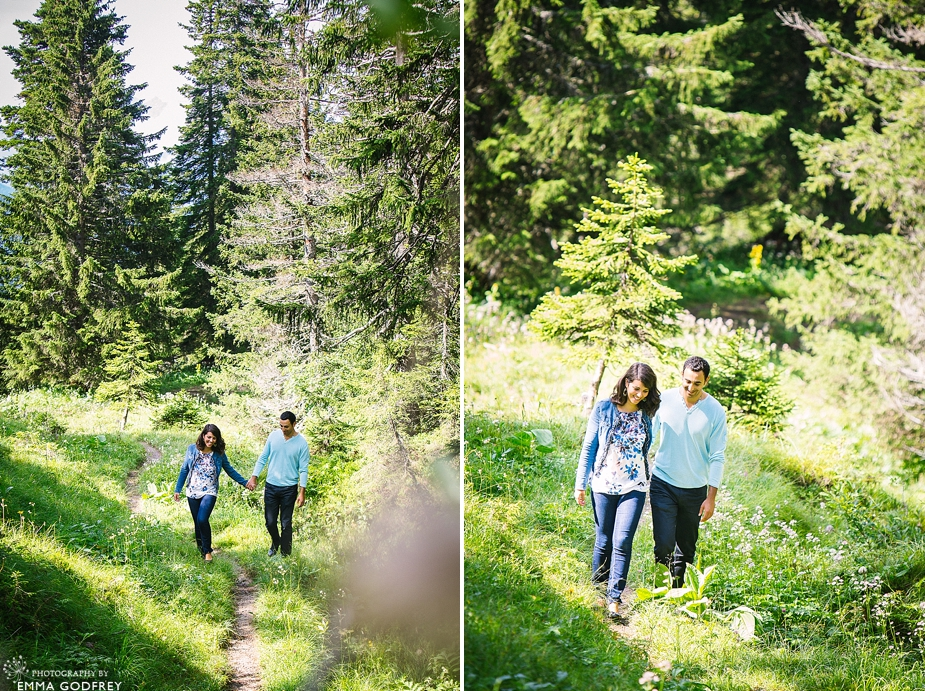 Alpine-e-session_0012.jpg