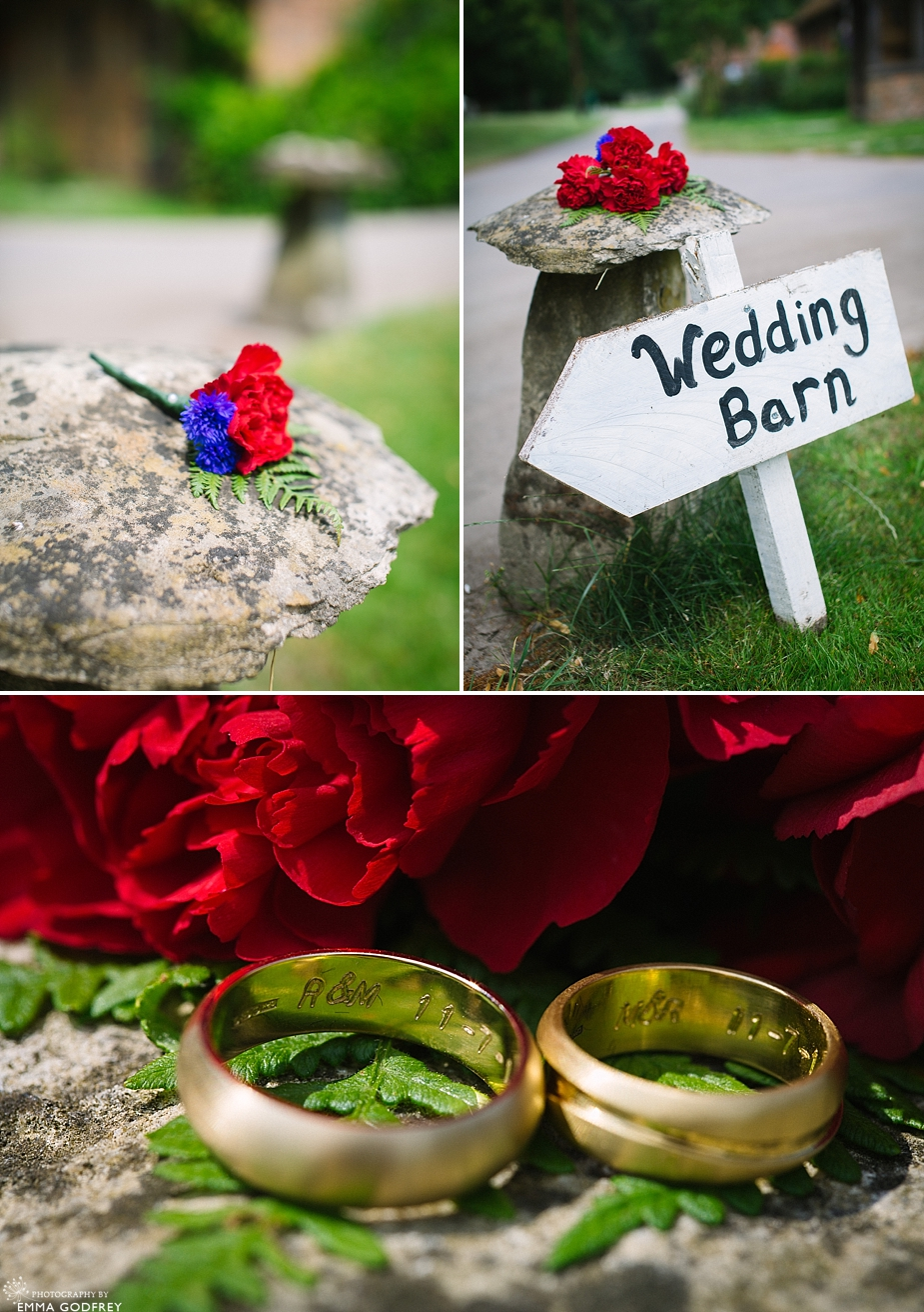 DIY-barn-wedding-England_0003.jpg