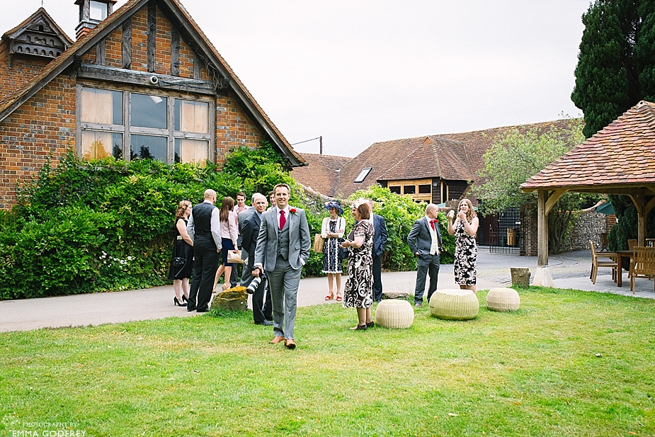 DIY-barn-wedding-England_0013.jpg