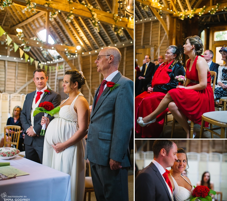 DIY-barn-wedding-England_0018.jpg