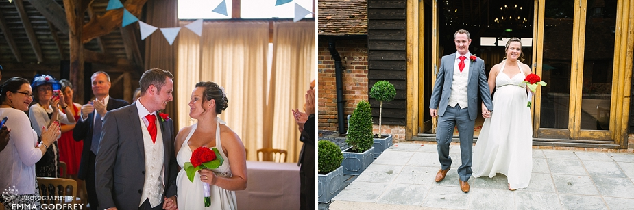 DIY-barn-wedding-England_0023.jpg
