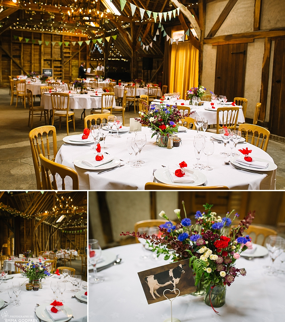 DIY-barn-wedding-England_0030.jpg