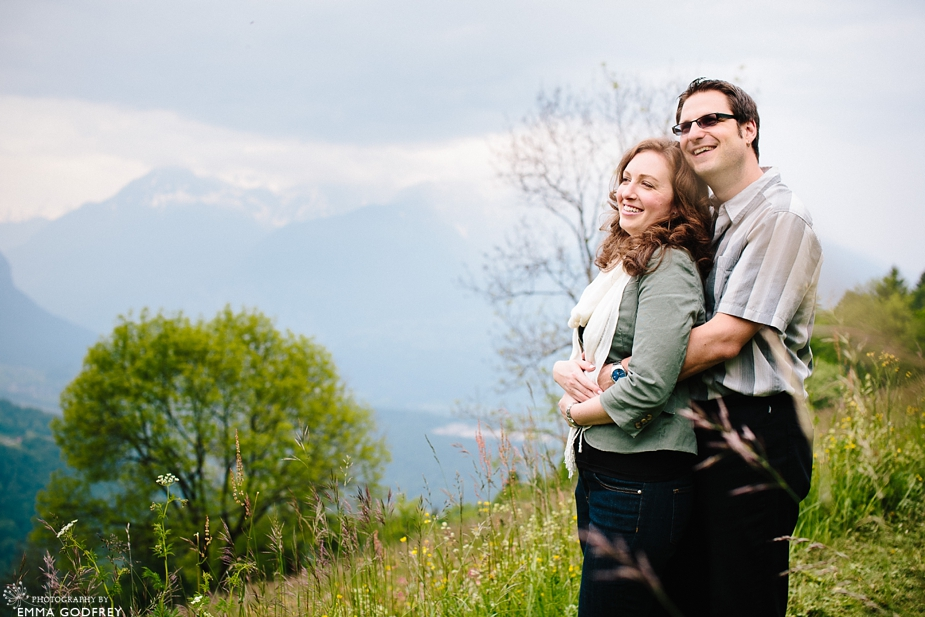 22-Engagement-wedding-photographer-Switzerland-Villars.jpg