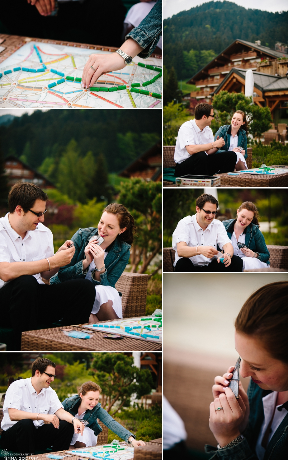 33-Engagement-wedding-photographer-Switzerland-Villars.jpg