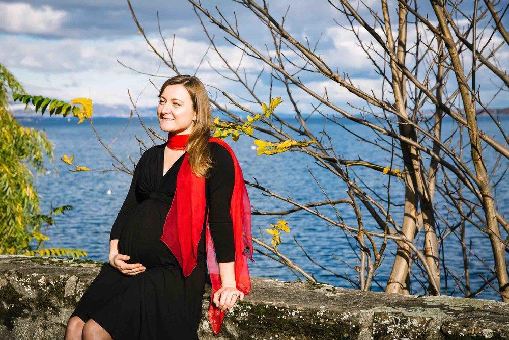 082-Anamaria-maternity-1348-col.jpg