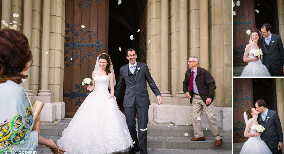 20-Swiss-Wedding-photographer-Vevey.jpg