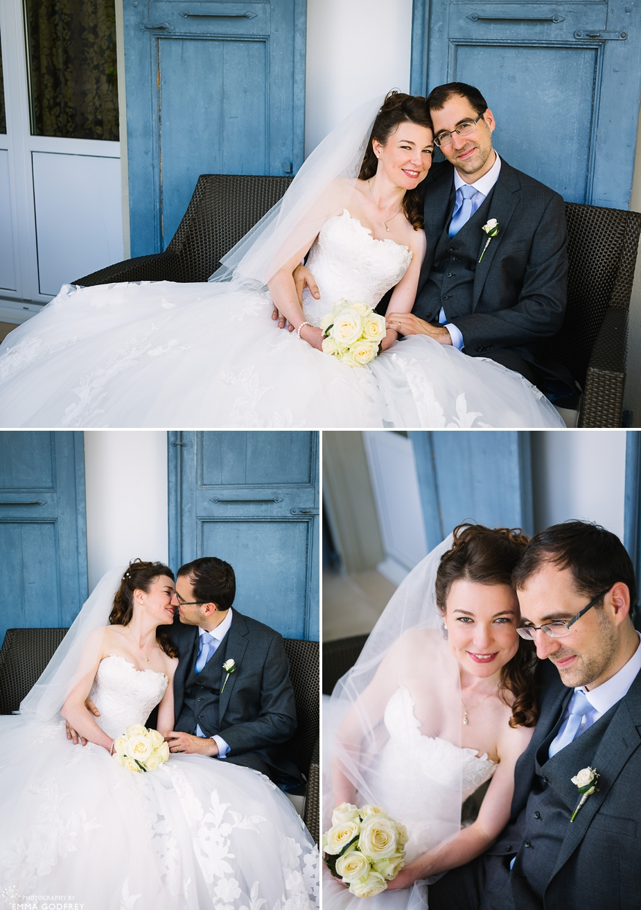 22-Swiss-Wedding-photographer-Vevey.jpg