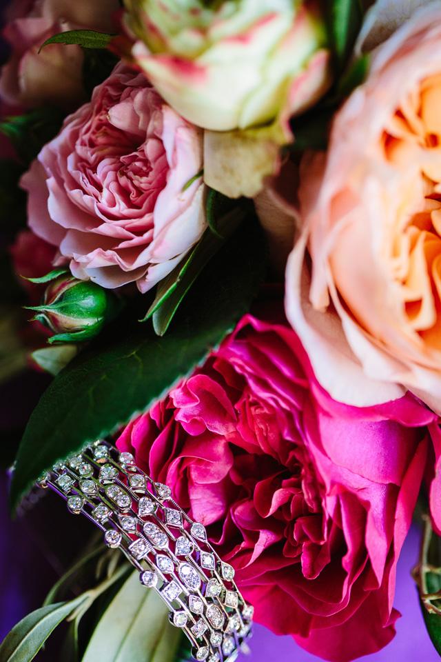009-Mina-Alain-Wedding-0873-col.jpg