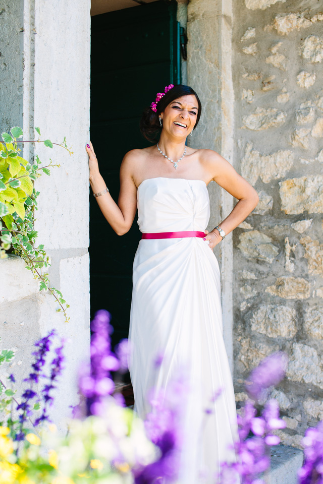 126-Mina-Alain-Wedding-1139-col.jpg