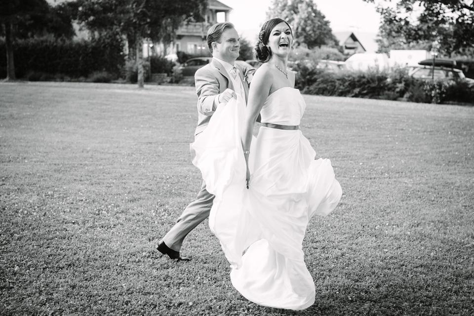 418-Mina-Alain-Wedding-1811-bw.jpg