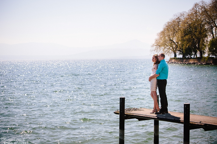 Civil-wedding-morges-rolle-photographer_0023.jpg