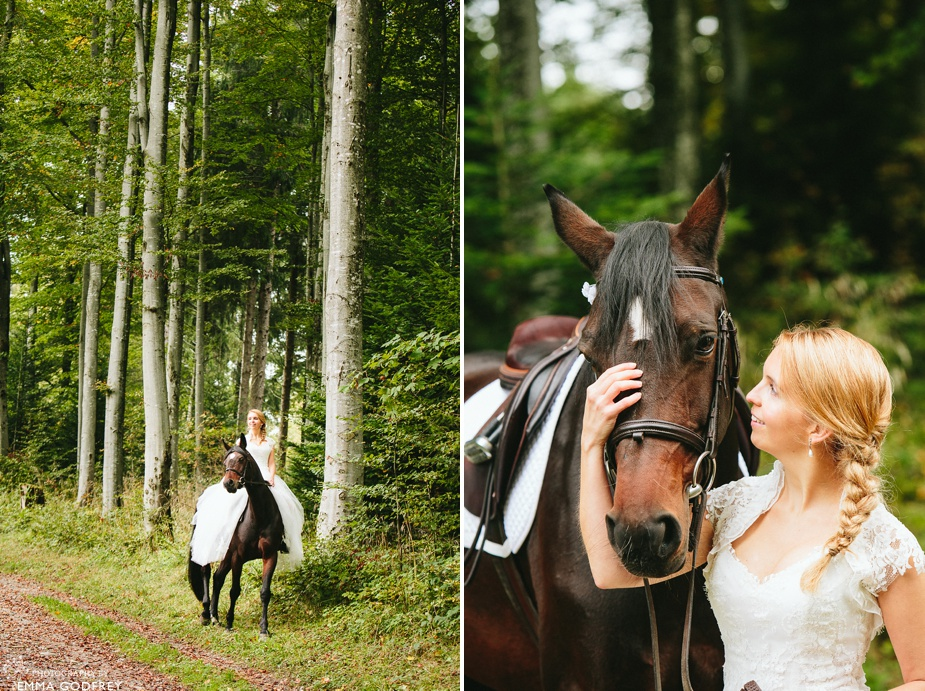 Bridal-portraits-horse-forest_0009.jpg