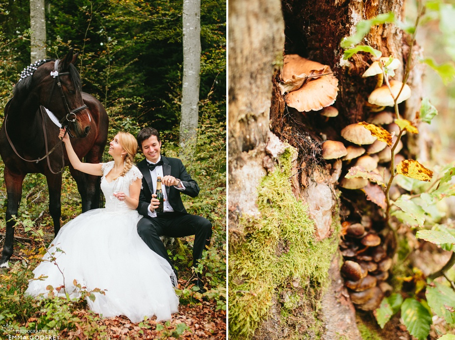 Bridal-portraits-horse-forest_0011.jpg