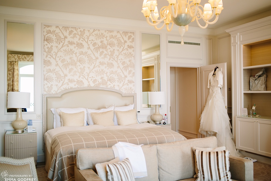 Beau-Rivage-Palace-Wedding_0002.jpg