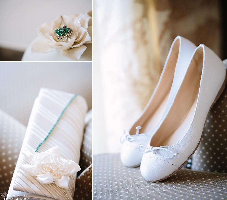 Beau-Rivage-Palace-Wedding_0005.jpg