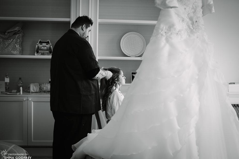 Beau-Rivage-Palace-Wedding_0008.jpg
