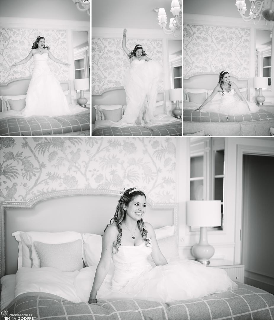 Beau-Rivage-Palace-Wedding_0010.jpg