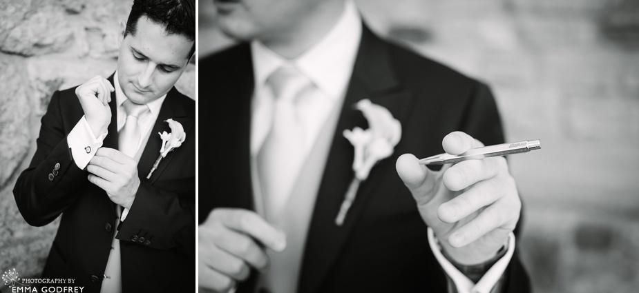 Beau-Rivage-Palace-Wedding_0013.jpg