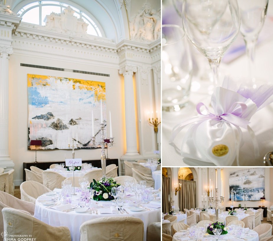 Beau-Rivage-Palace-Wedding_0014.jpg