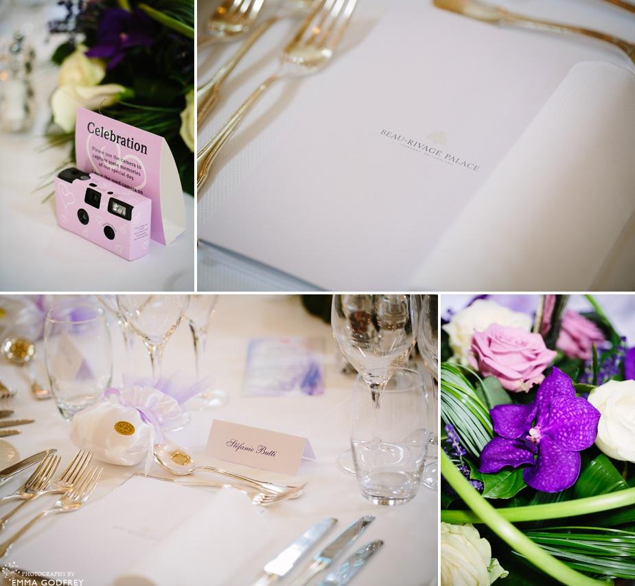 Beau-Rivage-Palace-Wedding_0015.jpg