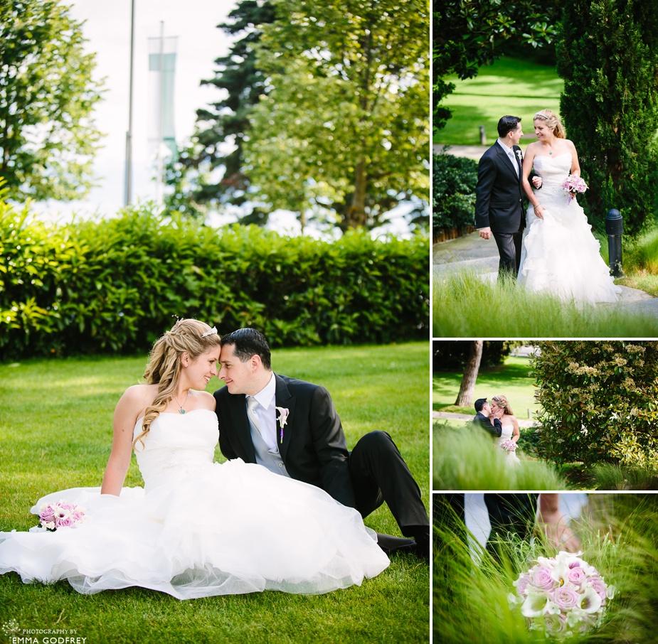 Beau-Rivage-Palace-Wedding_0017.jpg