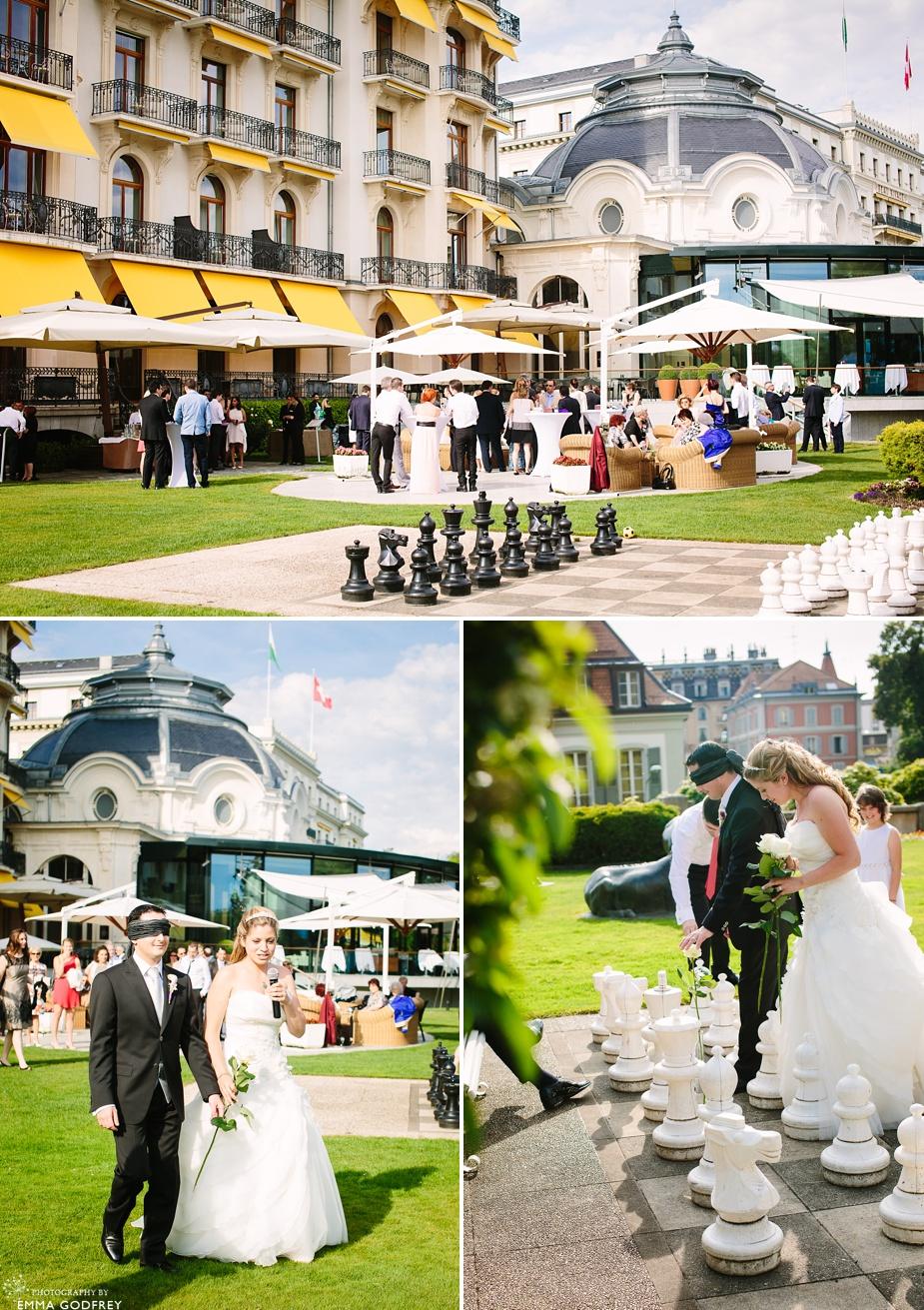 Beau-Rivage-Palace-Wedding_0019.jpg