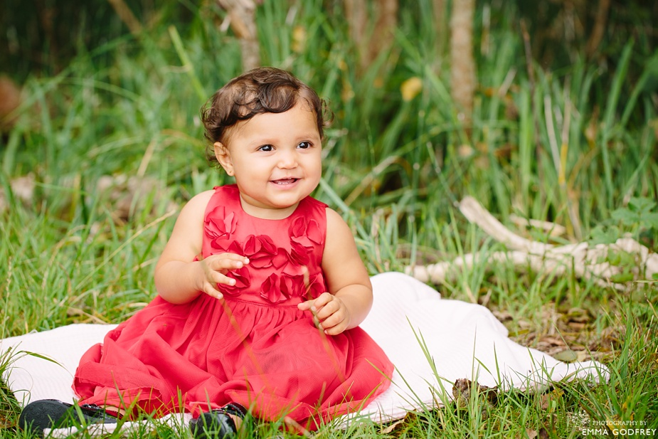One-Year-Old-Baby_girl_0008.jpg