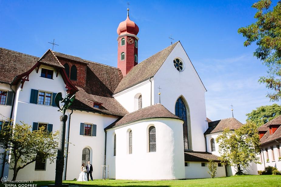Hochzeit-Autumn-Wettingen-switzerland_0060.jpg