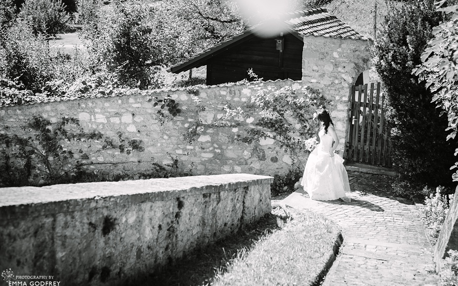 Hochzeit-Autumn-Wettingen-switzerland_0064.jpg