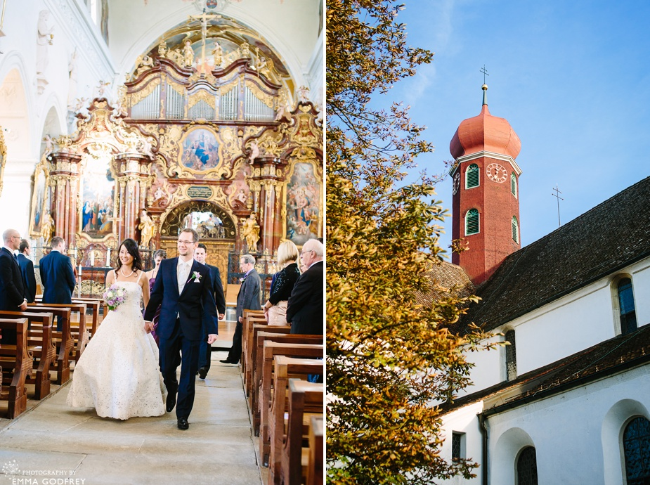 Hochzeit-Autumn-Wettingen-switzerland_0072.jpg