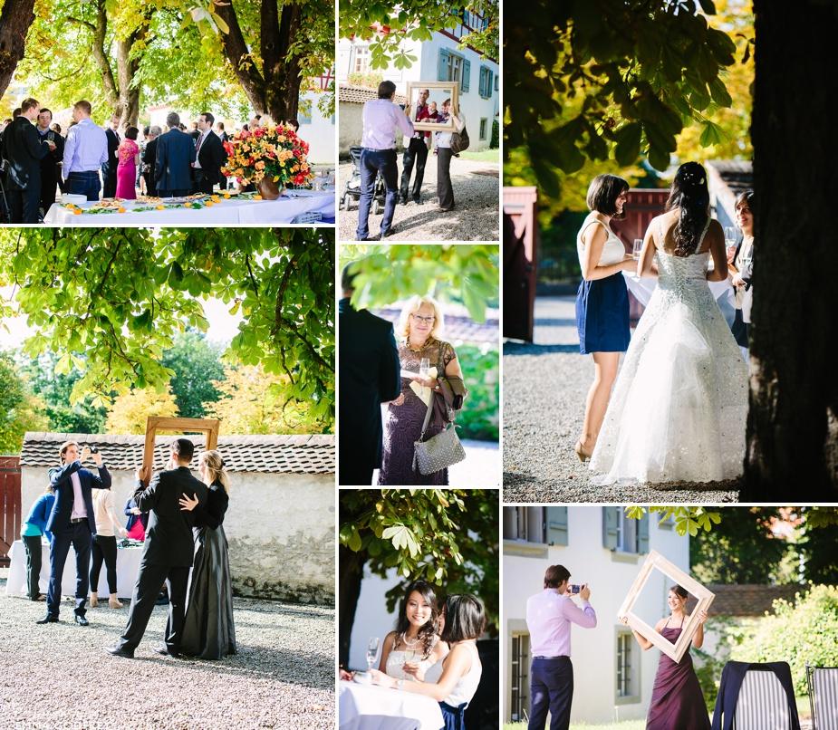 Hochzeit-Autumn-Wettingen-switzerland_0077.jpg