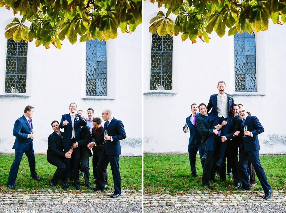 Hochzeit-Autumn-Wettingen-switzerland_0078.jpg