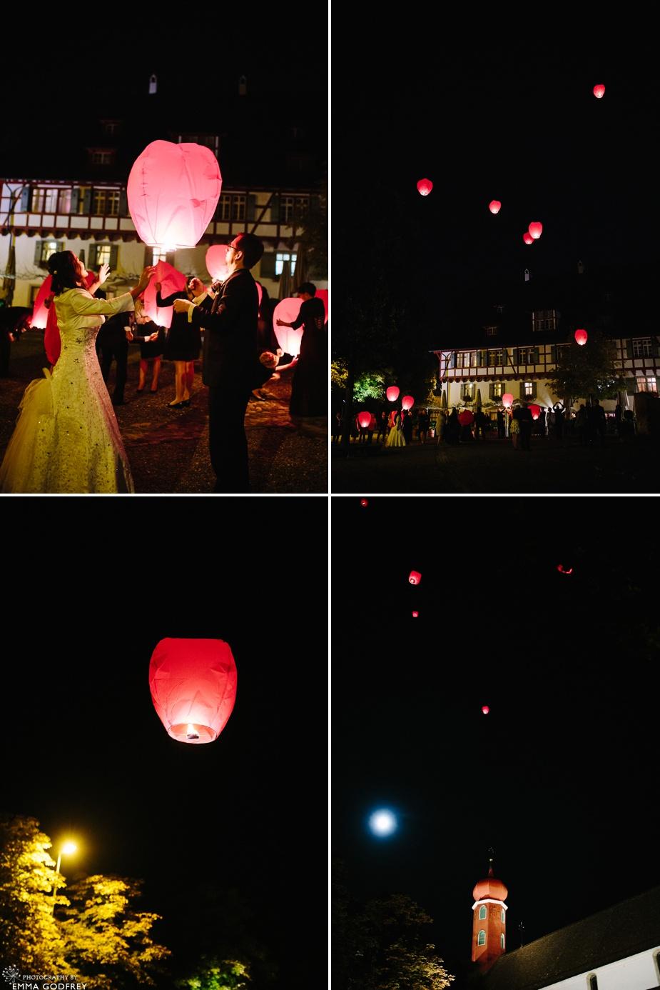 Hochzeit-Autumn-Wettingen-switzerland_0097.jpg