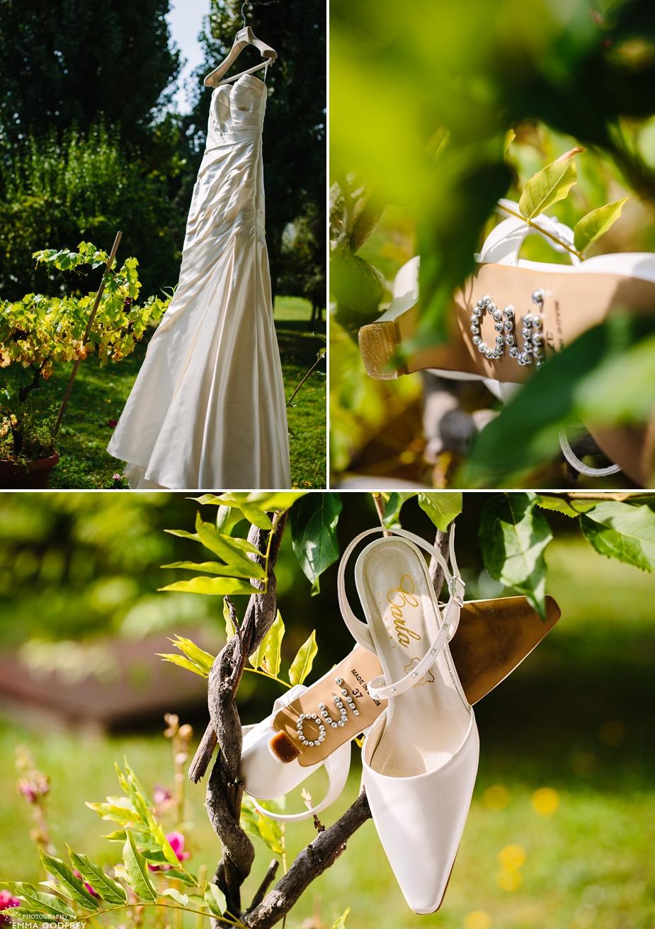 vineyard-wedding-yens-switzerland_0001.jpg