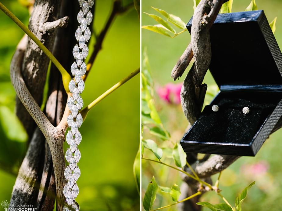 vineyard-wedding-yens-switzerland_0003.jpg