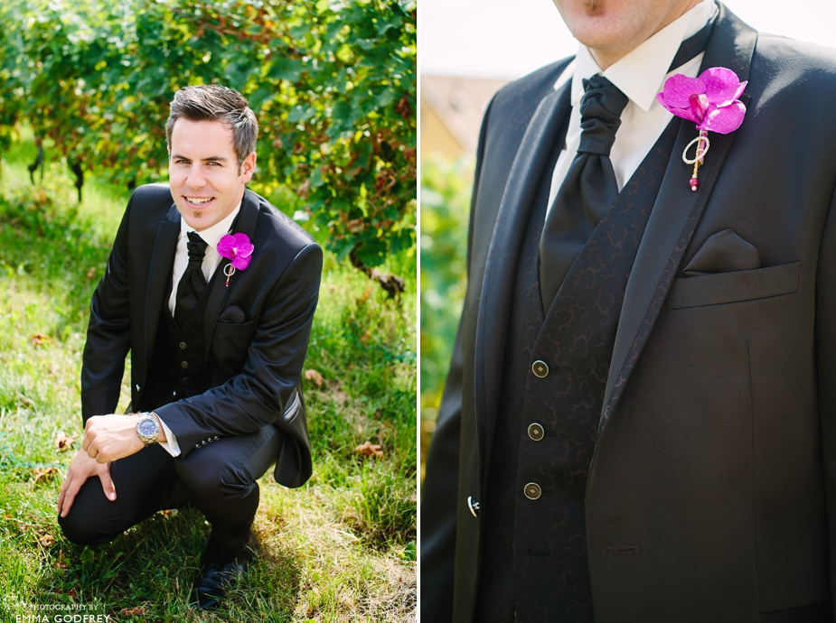 vineyard-wedding-yens-switzerland_0009.jpg