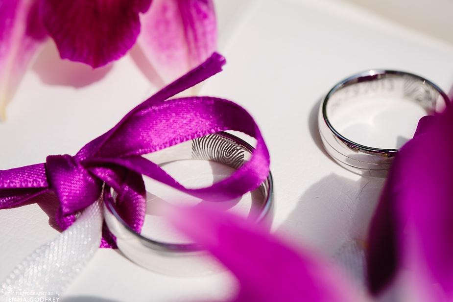 vineyard-wedding-yens-switzerland_0011.jpg