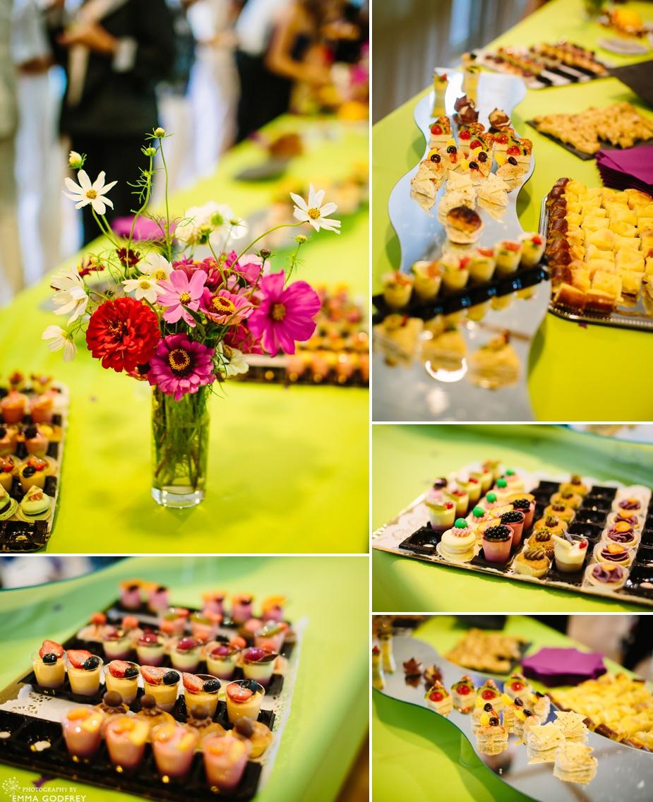 vineyard-wedding-yens-switzerland_0021.jpg