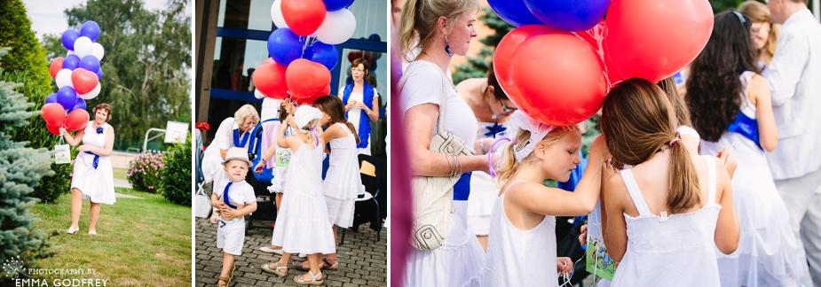 vineyard-wedding-yens-switzerland_0024.jpg