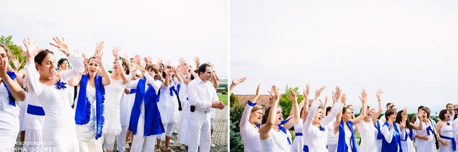 vineyard-wedding-yens-switzerland_0025.jpg