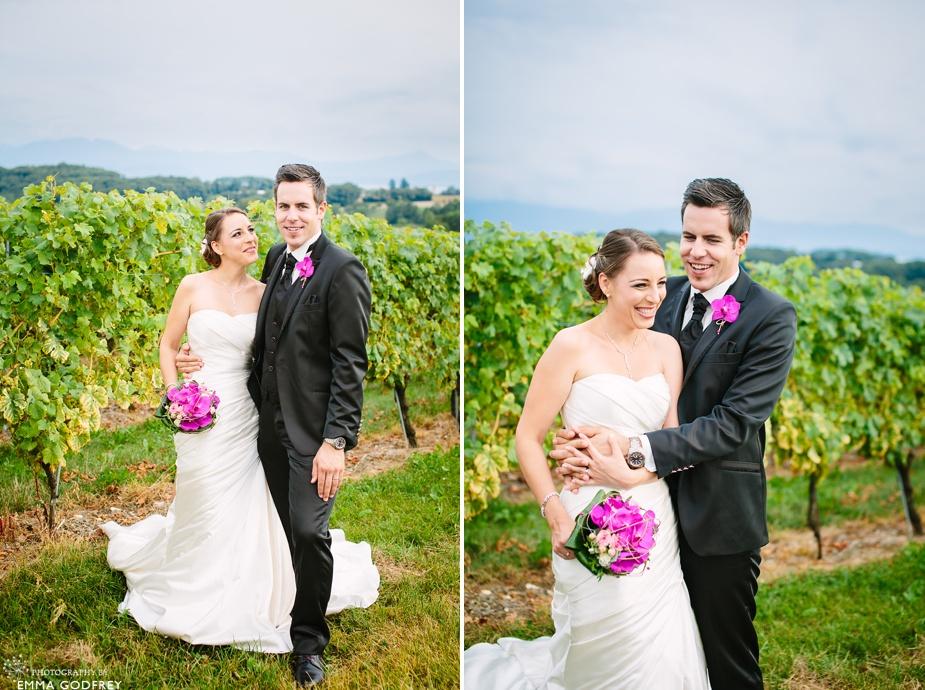 vineyard-wedding-yens-switzerland_0026.jpg