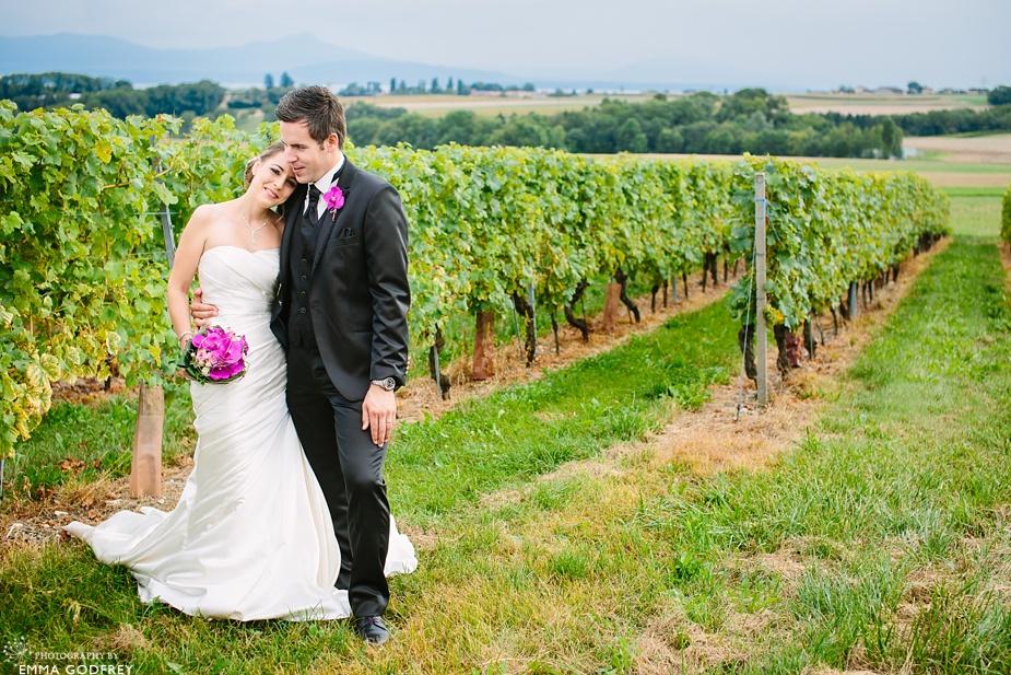 vineyard-wedding-yens-switzerland_0027.jpg